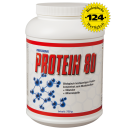 Professional Protein 80 (750 g)