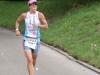 Belinda-Granger - Triathlon Roth - Bilder 2008
