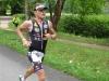 Chabaud - Triathlon Roth - Bilder 2008