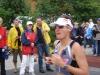 Csomor - Triathlon Roth - Bilder 2008