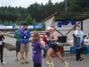 Triathlon Roth - Bilder 2008 - Impressionen