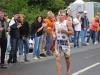 Drasgtra - Triathlon Roth - Bilder 2008