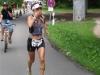 Erika-Csomor - Triathlon Roth - Bilder 2008