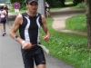 Pschebizin - - Triathlon Roth Bilder 2008