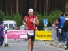 THellriegel - Triathlon Roth Bilder 2008