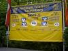 Vitargo vor Ort beim Feldmark Triathlon 2012