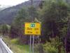 Styrkeproven - Vitargo Team Germany Radmarathon Trondheim-Olso 2008 Bilder