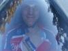 Weltrekord mit dem Liegerad von Axel Fehlau
