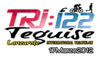 Logo_Tri122-Blog