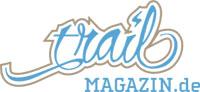 trailmagazin