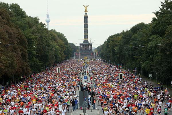 berlin-marathon2014