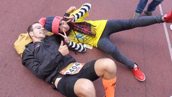Vitargo Sportler Florian Reuss