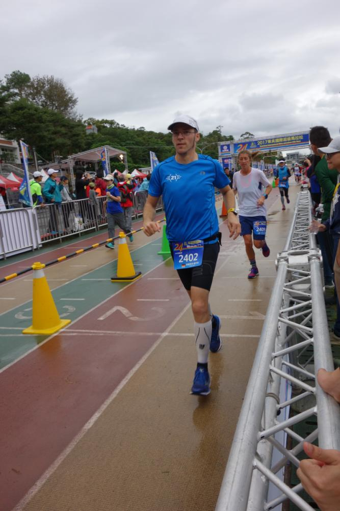 Vitargo Sportler Florian Reus