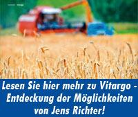 Erfahren Sie mehr über Vtargo - Entdeckung der Möglichkeiten - Triathlon Magazin Nr. 74 2009