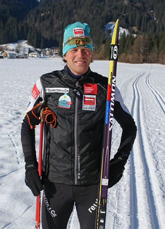 Thomas Steurer