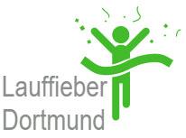 MyVitargo Partner Lauffieber Dortmund