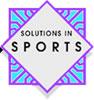 MyVitargo Partner Dr. Heinz Lünsch Solutions in Sportsncepte.de