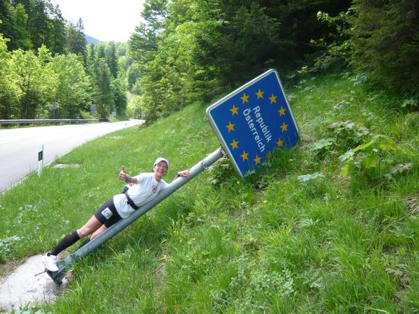 Eurolauf