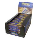 Vitargo PROTEIN BAR Box (25 Riegel à 65 g) Schoko