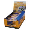 Vitargo ENDURANCE BAR Box (25 Riegel à 65 g)...