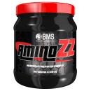 AminoZZ (300 Tabs à 2.300 mg)