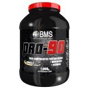 PRO 90 (1.000 g)
