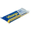Vitargo ENDURANCE BAR (65 g) Crunchy Caramel