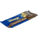Vitargo PROTEIN BAR (65 g) Schoko
