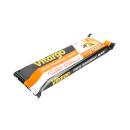 Vitargo 323 ENERGY BAR (80 g) Creamy Apricot & Vanilla