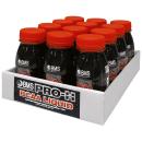 BCAA LIQUID  Display (12 Einzelflaschen a 125 ml)