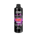 Amino Pur Flüssig (Flasche á 500 ml)